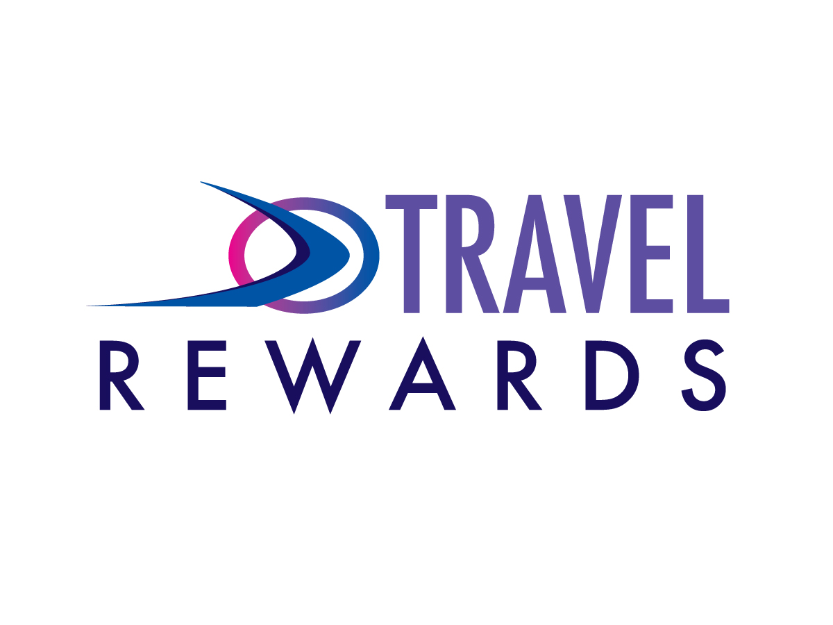 KE Travel Rewards