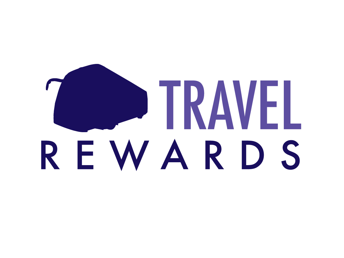KE Travel Rewards2